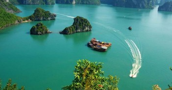 top-tourists-attractions-of-vietnam