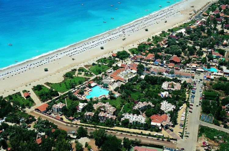 6-Club_Belcekiz_Beach_Hotel