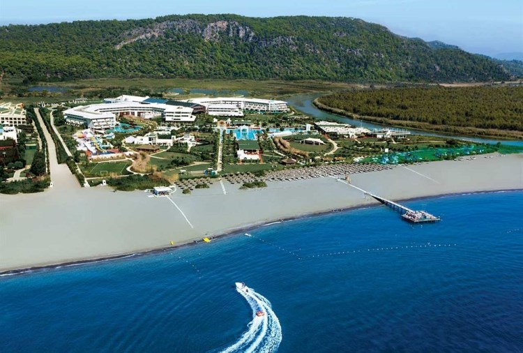 Hilton_Dalaman_Resort_And_Spa_Ortaca